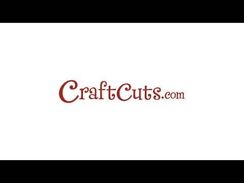 Welcome to Craftcuts!