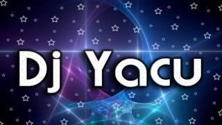 SOY UN ADICTO A TI - WALTER OLMOS - DJ YACU - ReMiX