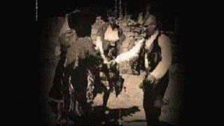 Ethno Music: Mirlovic Zagora - Ovo Ti Je Druzina Vesela