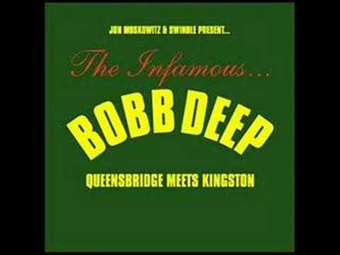Mobb Deep and Bob Marley  Got It Twisted
