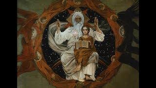 Церковь о промысле Божием: понимание жизни, судьбы нет, свободная воля, зло под контролем,...
