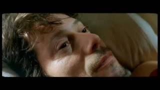 Les Derniers jours du monde - Jean Marie & Aranaud Larrieu - Trailer n°1 (HQ)