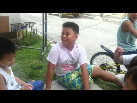 POGS Cavite