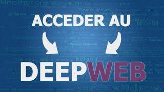 [TUTO] Accéder au DeepWeb (DarkWeb)