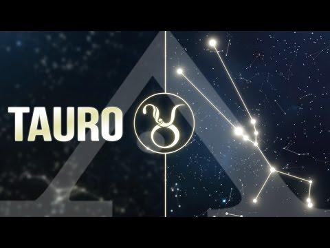 TAURO - HORÓSCOPO SEMANAL - 6 AL 12 DE MARZO - ALFONSO LEÓN ARQUITECTO DE SUEÑOS