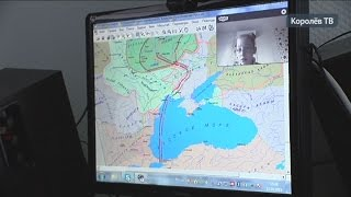 видео Репетитор по математике в Королёве