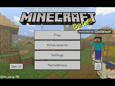 how-to-download-minecraft-pe-for-free