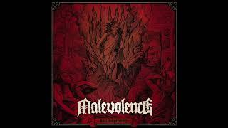 Malevolence - Self Supremacy (Full Album 2017)