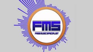 E-Dubble - Hampden Parks Freestyle Friday #7 (Hip-Hop)