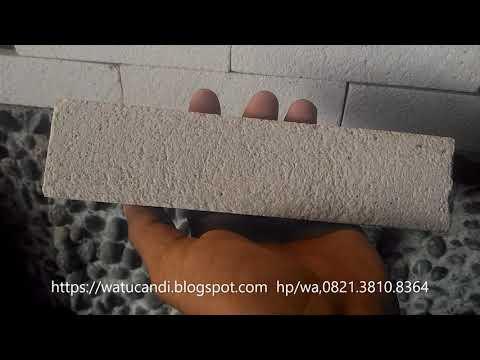 jual-bata-putih-tempel-dinding-classic-putih-super-palimanan-paras-acid-wash-pabrik-batu-alam-jogja