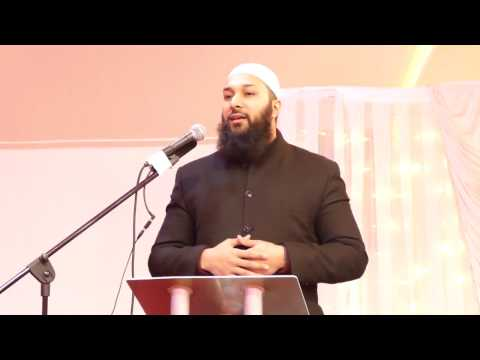 Jami Mosque and Islamic Centre, Birmingham, Coventry Road