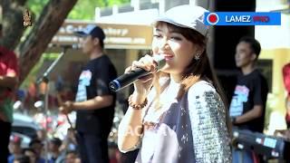 Jihan Audy - Sayang 3 Support Lamez Pro Live SMKN 1 SAWOO PONOROGO Mp3