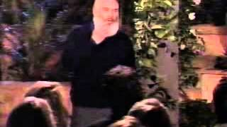 Dr. Andrew Weil: Eight Weeks To Optimum Health (1997) Part 1