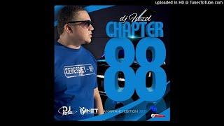 DJ FeezoL Chapter 88 2021 Amapiano Edition