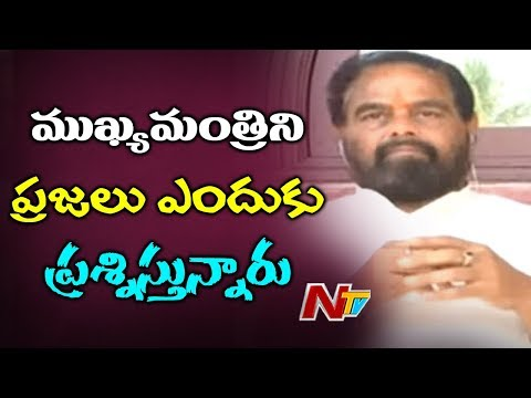 Debate on TDP, YCP reaction about Pawan's Comments at Janasena Kavathu | NTV Live Show | Part 3