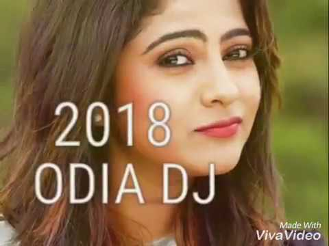 New Odia Dj Hard Remix Song 2018