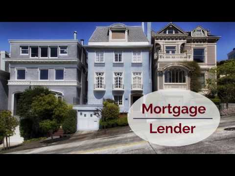 Private Mortgage Equity Lenders Windsor Ontario - (226) 773-1951