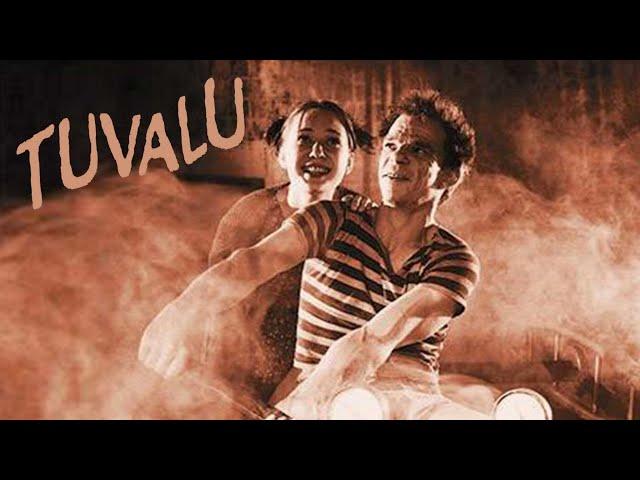 Tuvalu (Ganzer Liebesfilm auf Deutsch kostenlos anschauen, Spielfilm in voller Länge, Liebesfilme)