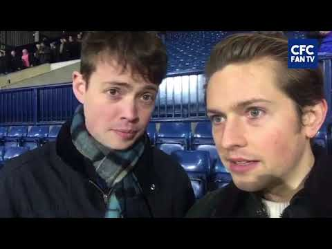West Brom vs Chelsea 0-4 | GOALS MORATA HAZARD ALONSO | MATCH REVIEW!