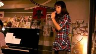 7bitz『サクラ色』@Cafe&Dining marru犬のくらし 三宅えみ 検索動画 25
