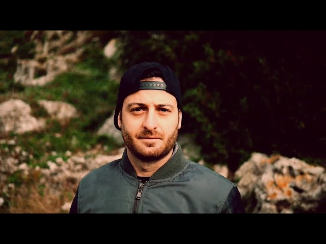 PreciousLand & Kevin Milner feat. Louis Nostitz - Home (Teaser)