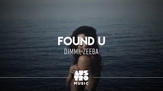 Baixar Dimmi, Zeeba - Found U [Vídeo Oficial]
