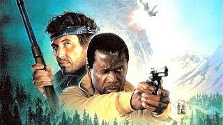 «MÖRDERISCHER VORSPRUNG» - Action, Thriller, Abenteuer / Ganzer Film auf Deutsch / HD