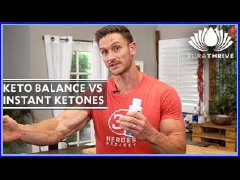 maximize-ketosis:-keto-balance-vs.-instant-ketone-products:-purathrive--thomas-delauer