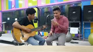 Download Chintya Gabriella - PERCAYA AKU (Cover By Sidik & Ciwang)