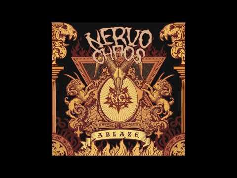 Nervochaos - Ablaze 2019 Full Album