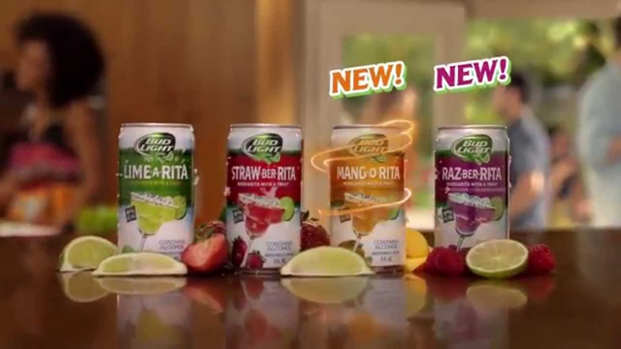 Bud light rita commercial 2017 centralroots bud light lime a rita commercial www lightneasy net aloadofball Images