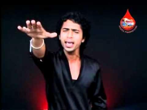 hum hussain wale hai
