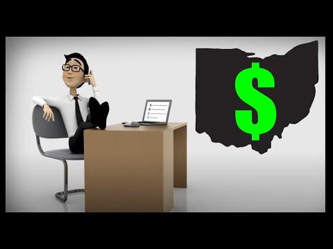 Northeast Ohio Real Estate