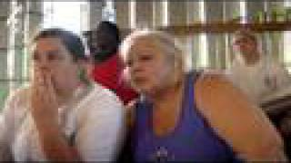 Repeat youtube video Strictly Lady Sumo | Dutch Courage | Channel 4