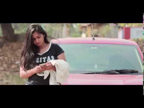 un kadhal pothum pothum -Tamil album song( Teaser) watch full video click description