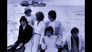 ROLLING STONES: Have You Seen Your Mother, Baby, Standing In The Shadow? (Instrumental Mix 1966)