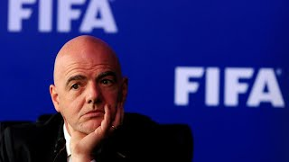 La FIFA aprueba el uso del videoarbitraje para el Mundial de Rusia