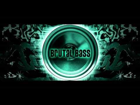 Avicii - The Nights [Bass Boost]