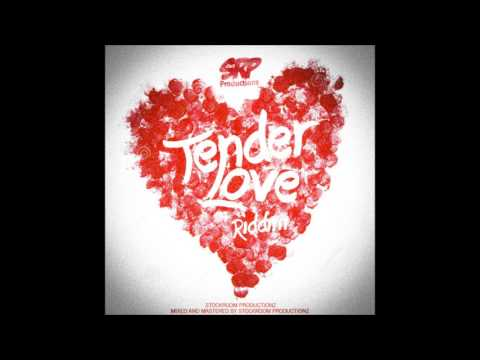 Dynamite - Still Ah Go Make It (Tender Love Riddim)