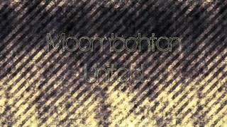 Mega-Moombahton Mix September 2011 - *Hot* - *FREE DOWNLOAD!* Thumbnail
