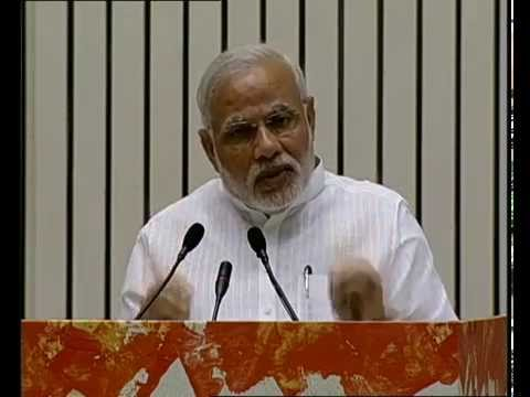 PM: Labour problems must be seen through the eyes of workers not industrialists