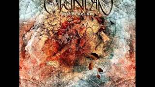 Watch Cronian The Encounter video