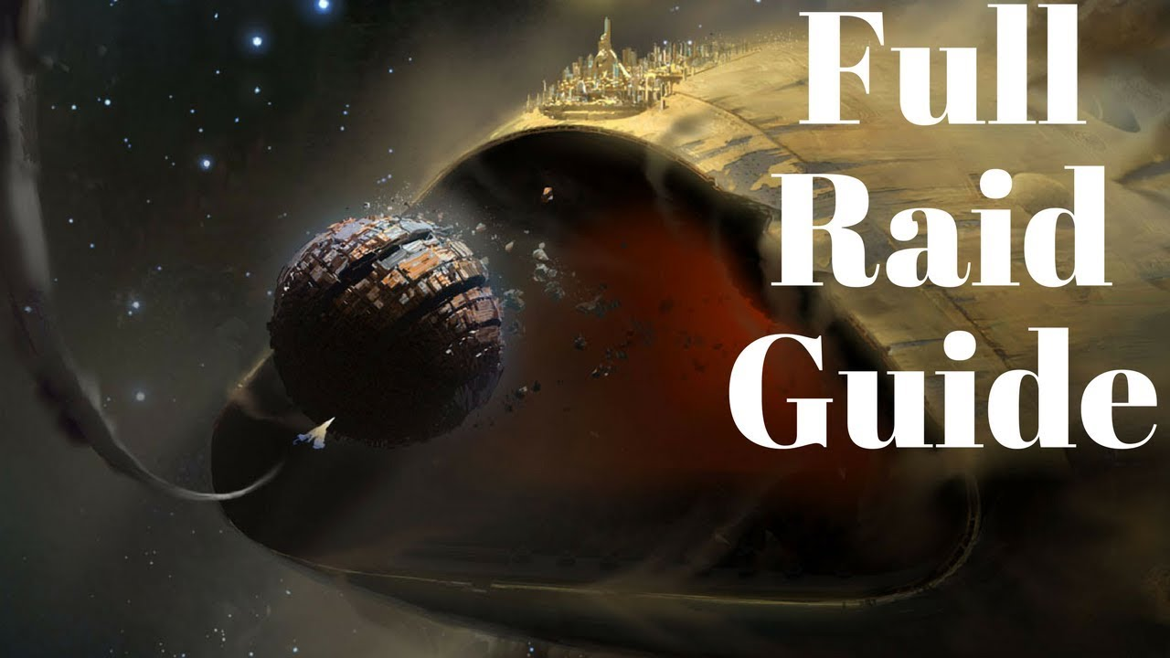 How To Get To Calus From Dogs Destiny