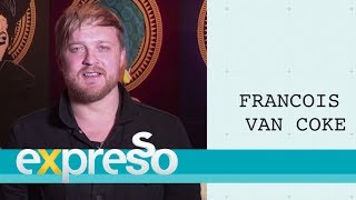 Lyrics Explained: 'Die Wereld is Mal' – Francois van Coke | 13 June 2017