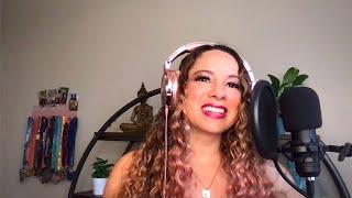 Feisty Mermaids Podcast 10: Projecting Feelings