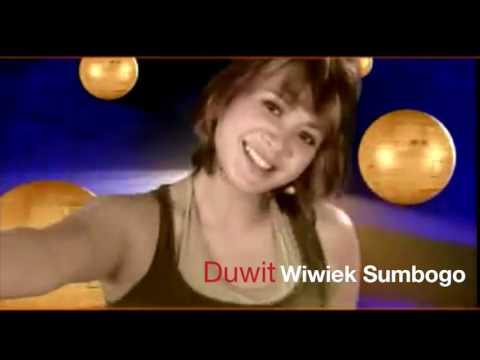 DUWIT WIWIEK SUMBOGO 2
