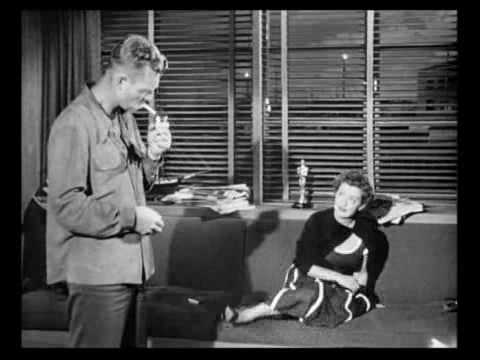 The Star (1952) Trailer