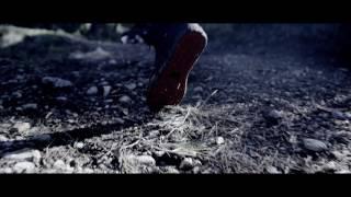 RadioAct - G.A.D. | Official Teaser