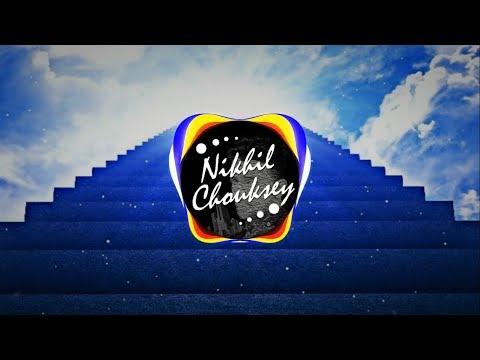divine---nikhil-chouksey