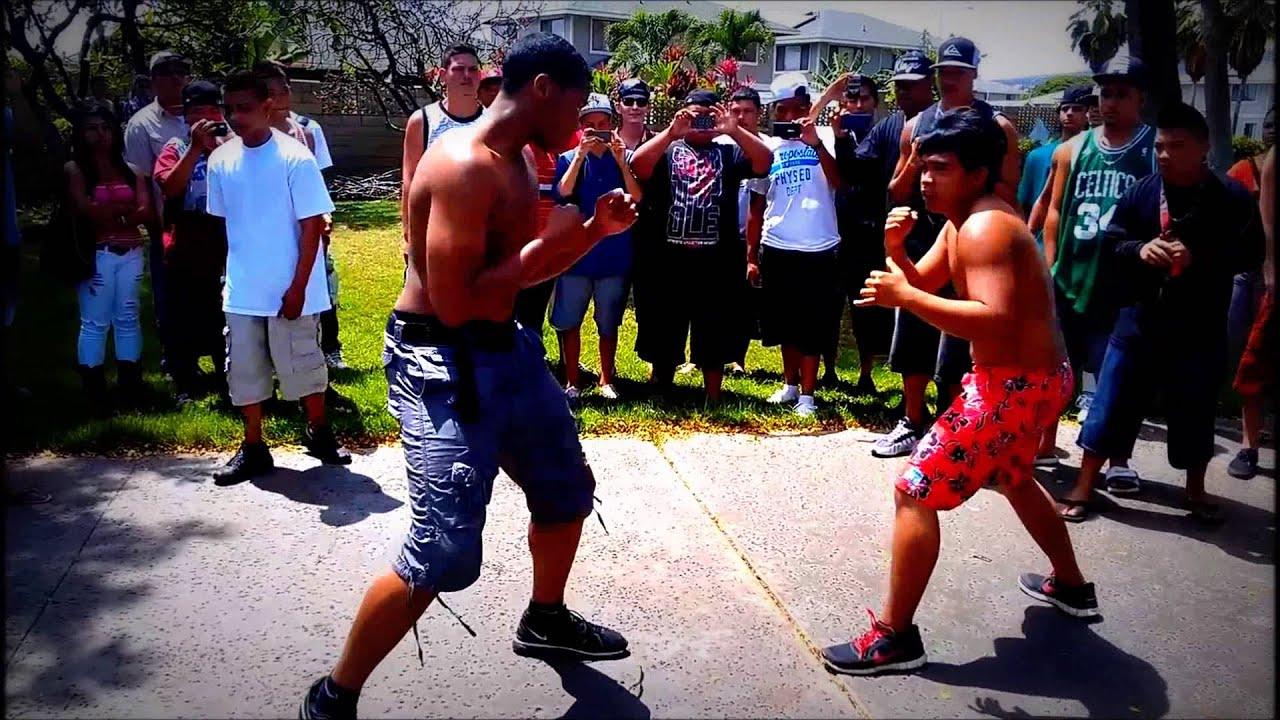 street fight Juega al mario street fight gratis encuentra más juegos como mario street fight en la sección juegos de lucha de juegosjuegoscom.